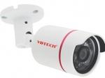 Camera IP hồng ngoại VDTECH VDT-207NIP 2.0